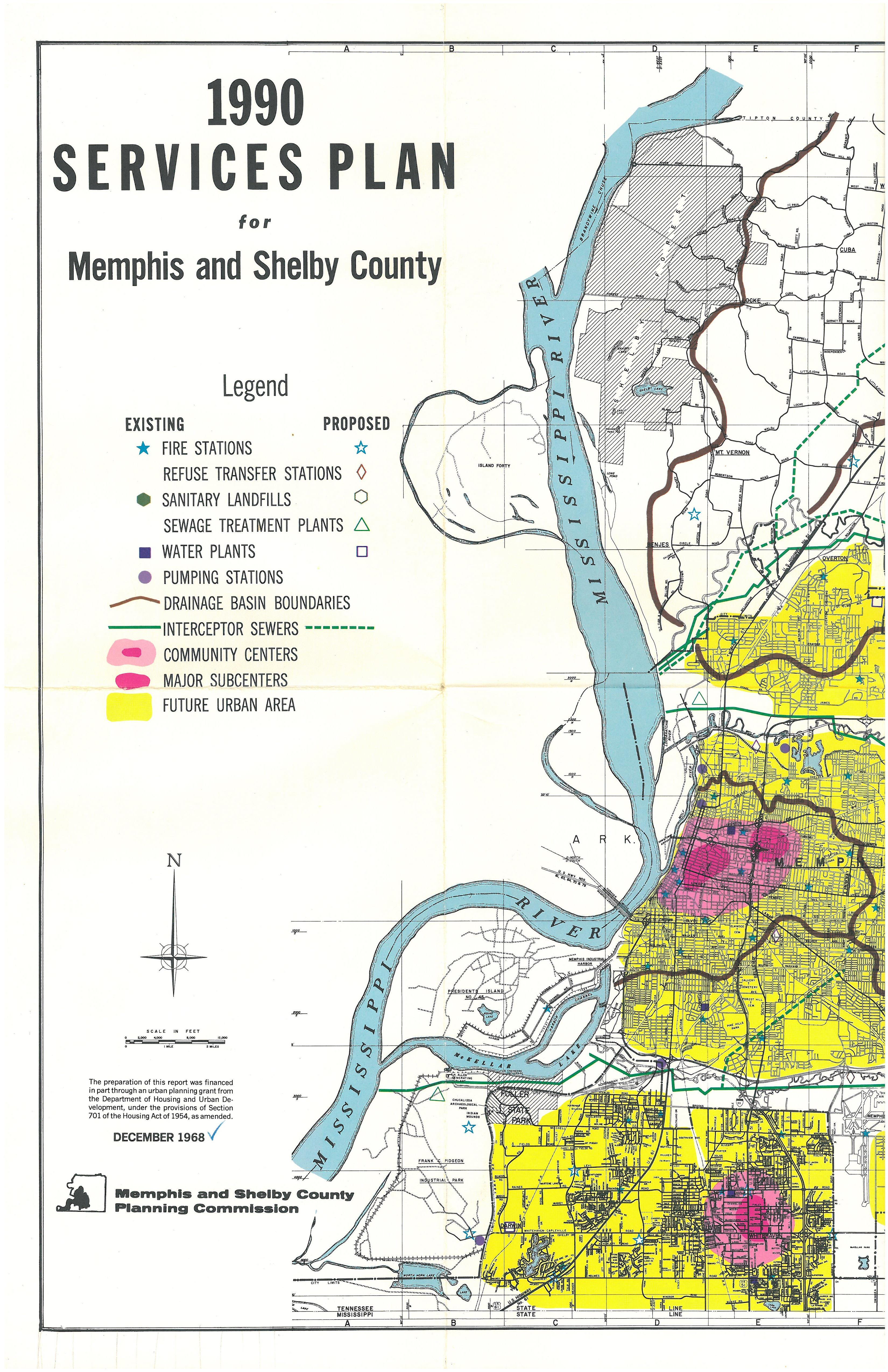 Neighborhood and Comprehensive Plans | Shelby County, TN ... on arlington tn map, bollinger county tn map, christian county tn map, lancaster county pa school districts map, jefferson county tn map, baker county tn map, madison county tn map, millington tn map, mcnairy county tn map, knox county tn map, shelby ms map, oakland tn map, sumter county tn map, washington county tn map, hamilton county tn road map, springfield tn map, greeneville tn map, fayette county tn map, loudoun county tn map, williams county tn map,