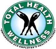 health_wellness_logo.jpg