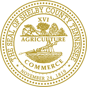 Shelby County, TN - Official Website | Official Website