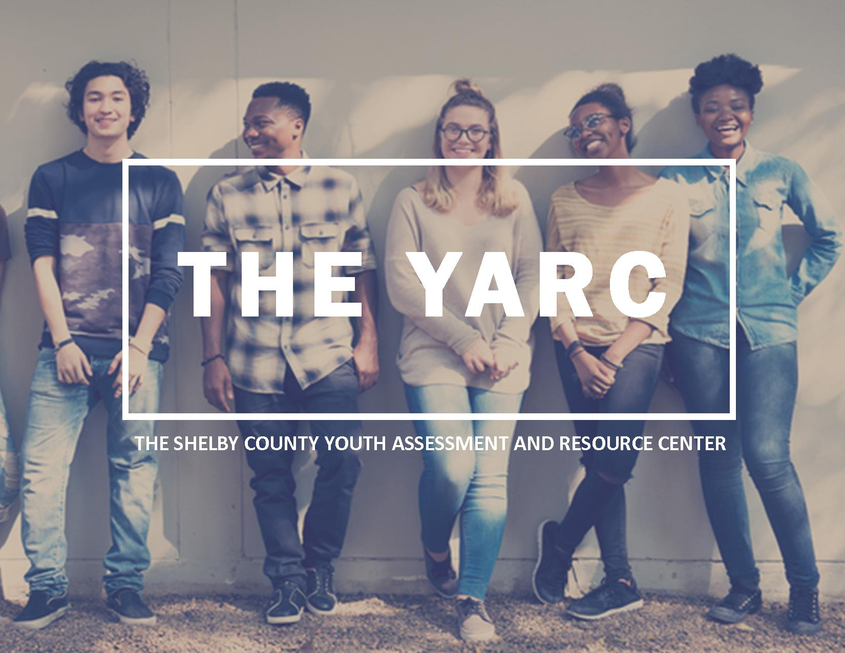 TheYARC