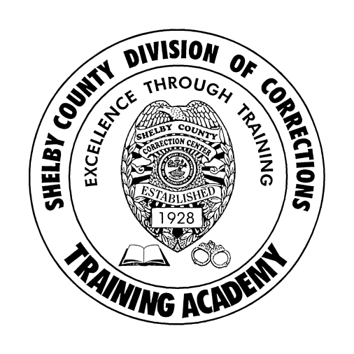 trainingAcademy