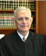 Judge Russell
