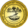 Board of Commissioners seal 1.png